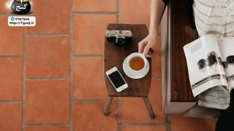 5 دلیل برای عدم استفاده از گوشی های موبایل