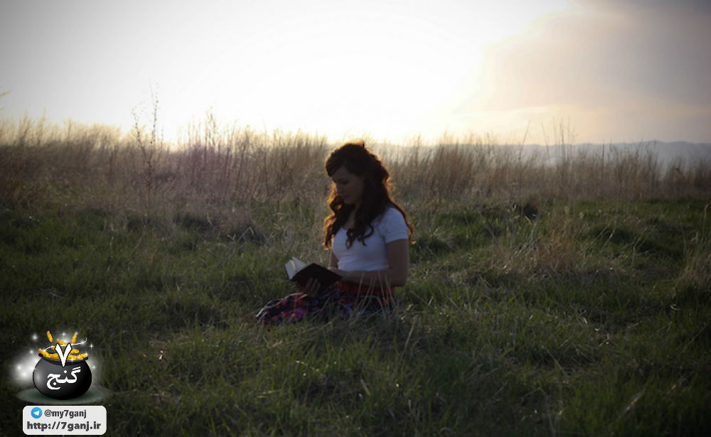 دلیل علاقه افراد باهوش به تنهایی چیست؟
