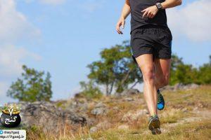 آیا تاثیر دویدن بر مغز شما خوب است؟