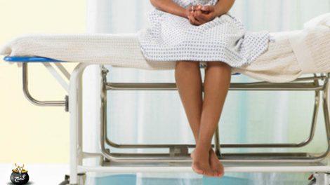 3 بیماری کشنده در زنان و 13 راه پیشگیری از آن ها
