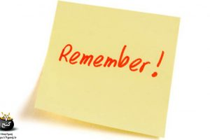 لوتئین بهترین محافظ حافظه