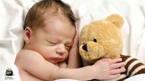 ارتباط نحوه خواب شما با سلامت و پویایی مغزتان