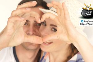 رفتارهای غلط زوج ها