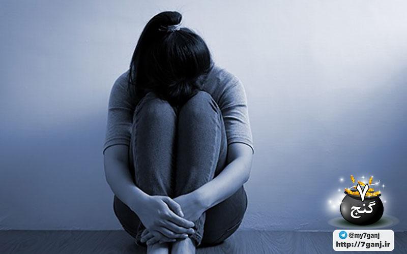 خواص زعفران برای افسردگی