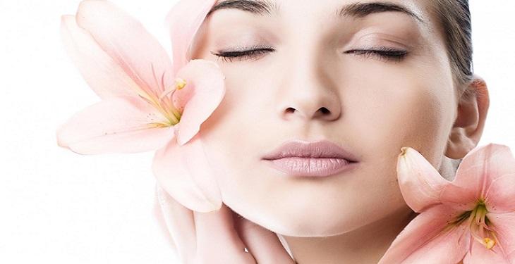 چطور پوستی زیبا داشته باشید