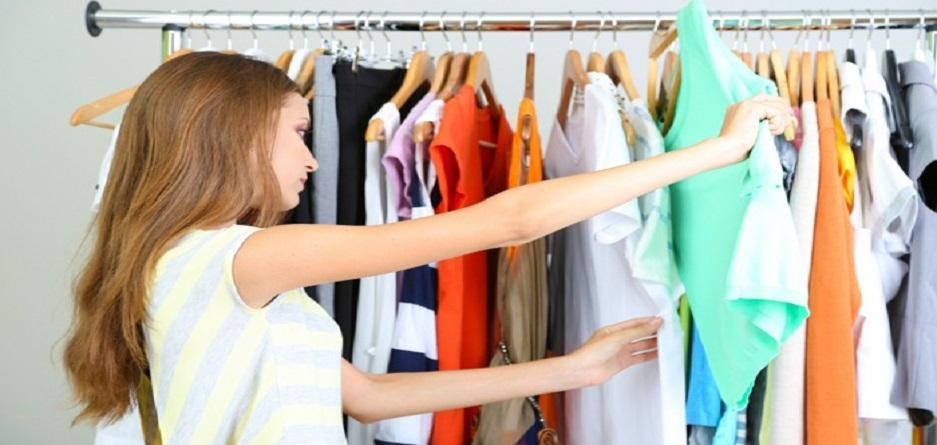 انتخاب لباس راحتی خانم ها