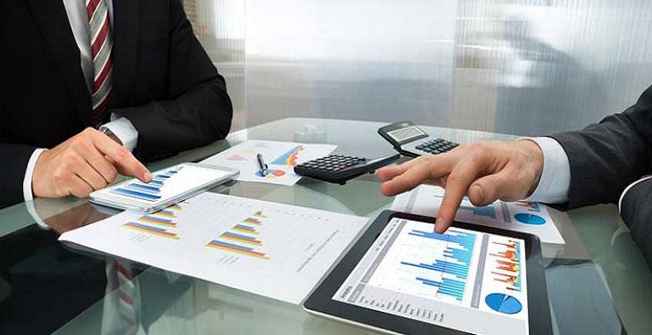 برنامهریزی و نظم برای رشد کسب و کار
