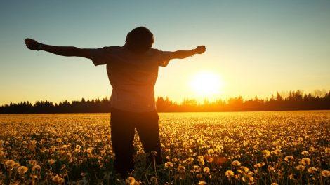 خودشناسی و موفقیت در زندگی