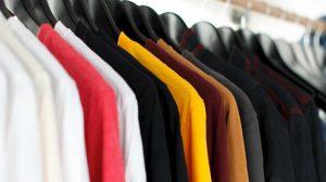 راهنمای انتخاب انواع لباس