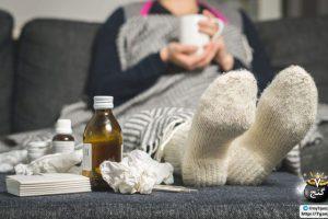 آنتی بیوتیک طبیعی