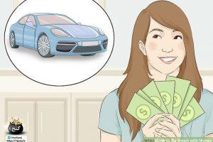 هوش مالی