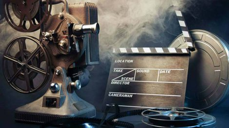راهنمای جامع انتخاب فیلم و سریال