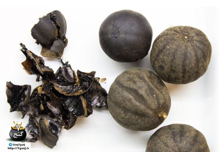 طرز تهیه لیمو عمانی