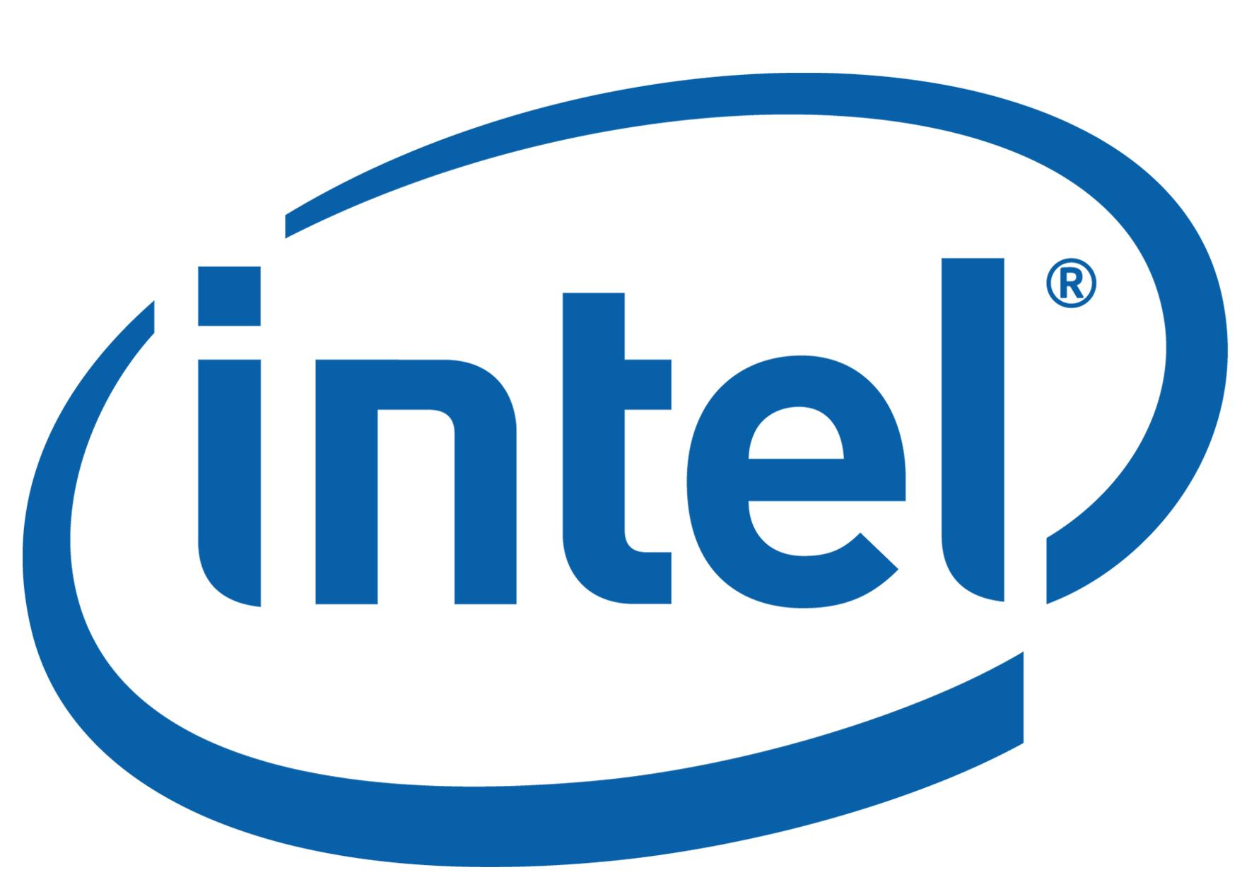 شرکت فناوری اینتل