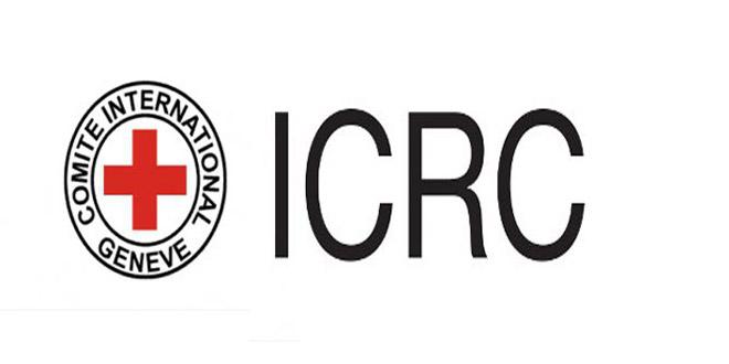 شعار صلیب سرخ