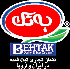 بستنی به تک