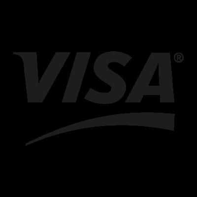 شعار تبلیغاتی ویزا