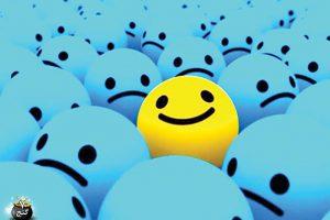 مثبت ماندن