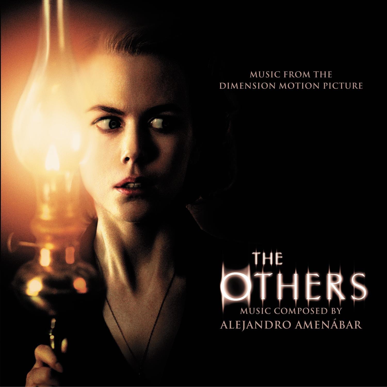 دیگران The Others 2001