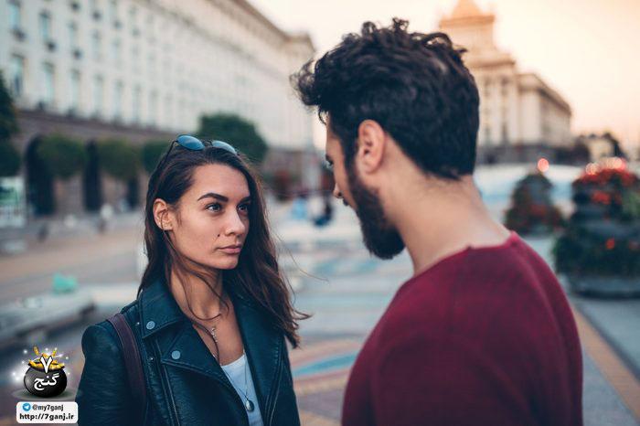 رابطه زناشویی