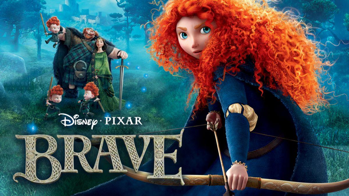 شجاع brave