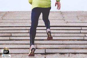 انگیزه در کاهش وزن