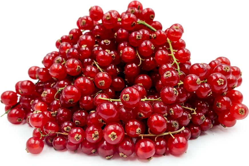 ارزش غذایی انگور فرنگی