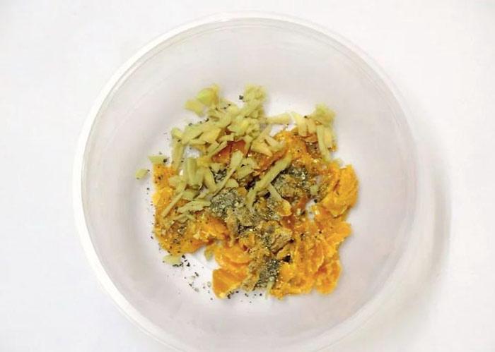 طرز تهیه یک نوشیدنی گیاهی خوشمزه برای سرماخوردگی