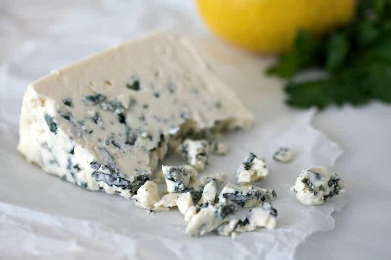 طرز تهیه آشنایی با انواع پنیر