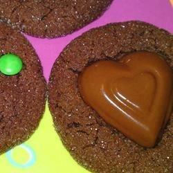 طرز تهیه کوکی شکلاتی با شکلات صبحانه سوربن