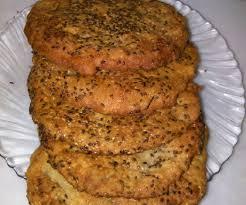 طرز تهیه نان تبدون (شهرستان بهبهان)