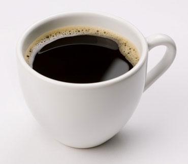 طرز تهیه قهوه بیرجندی