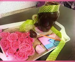 طرز تهیه شکلات صبحانه خانگی با عسل