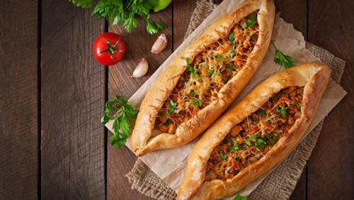 طرز تهیه پیده سبزیجات را رژیم دارها بخورند!